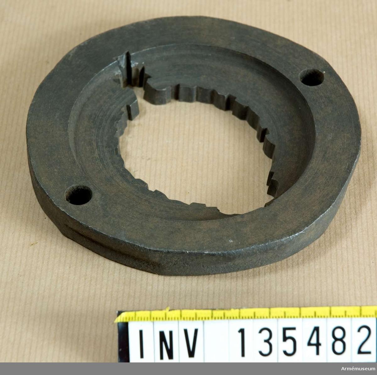 För serafimerkedja, tillhör etikett-id 30935.