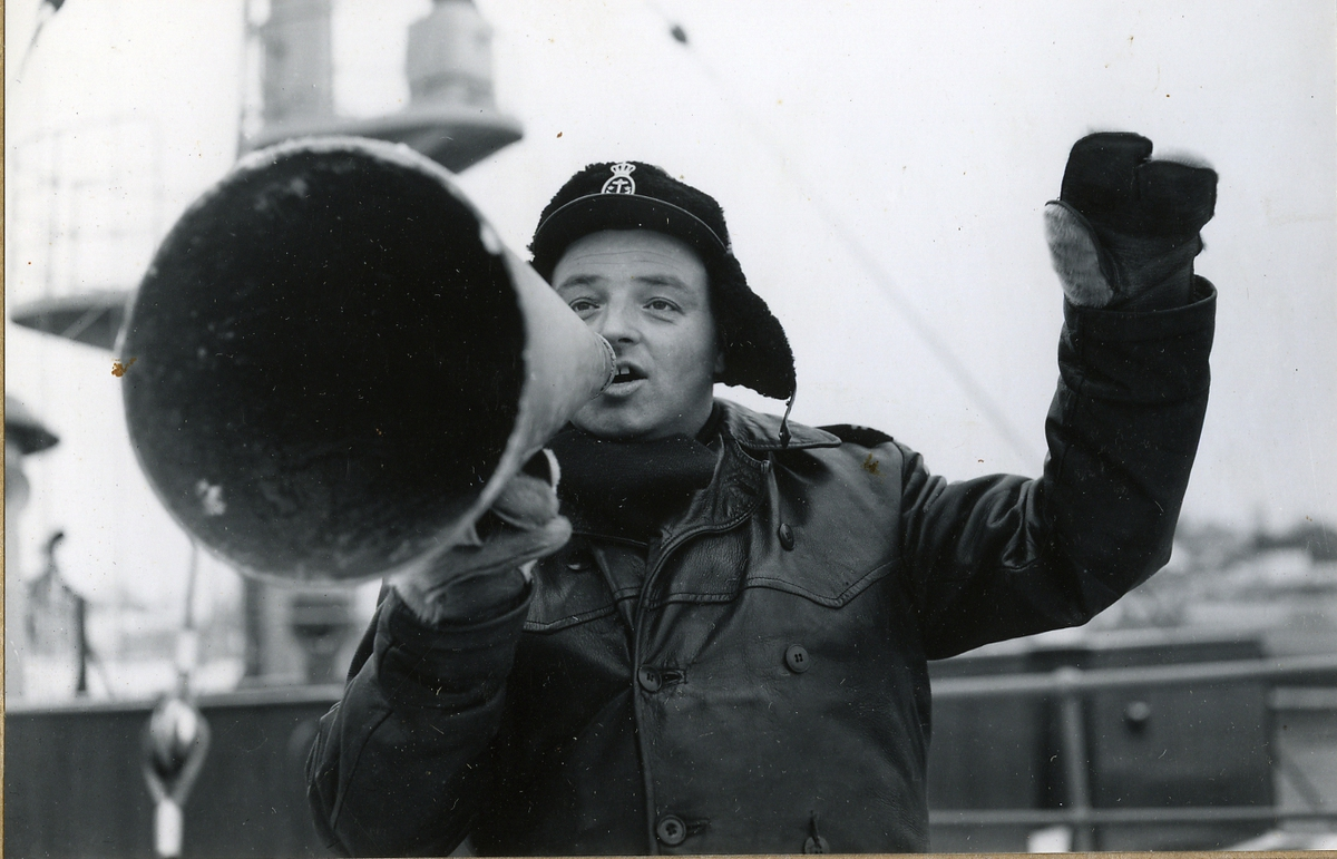 THULE (1951)