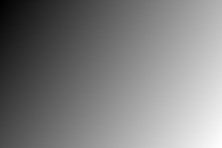 Hos slekt på Solberg