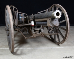 7,5 cm kanon m/1900 B