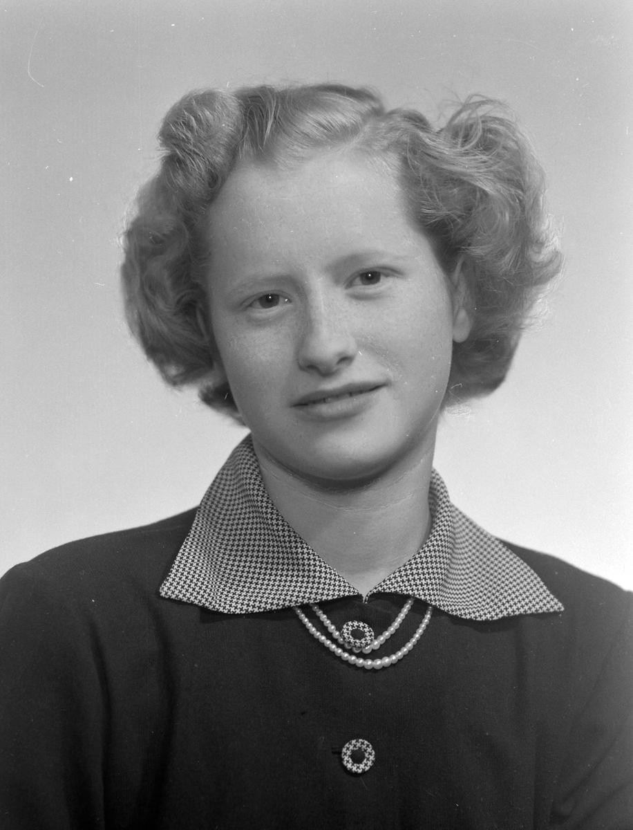 Elsa Nysæter