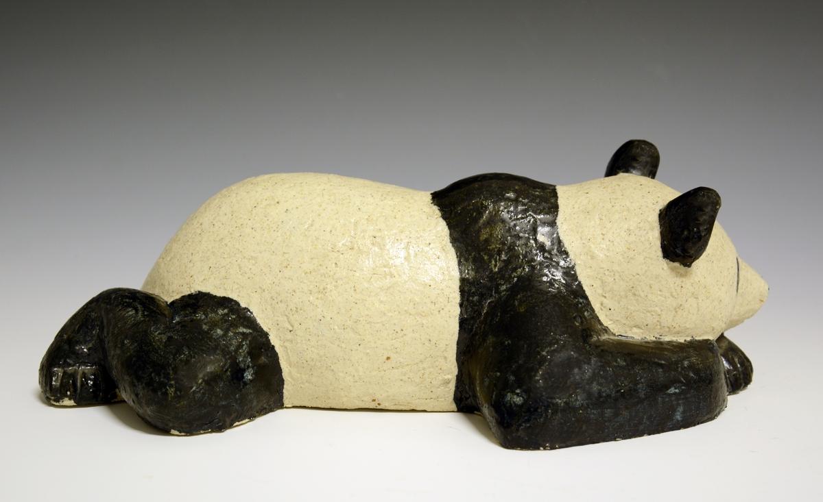 Pandabjørn