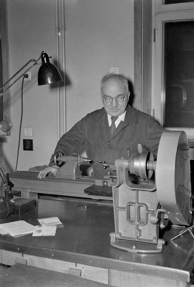 Telegrafstasjonen