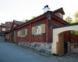 Café Petissan