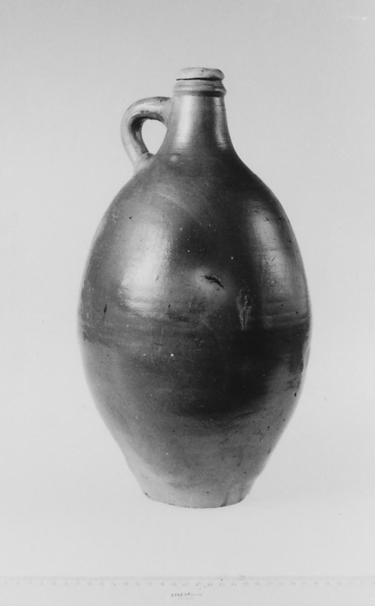 Form som 1887