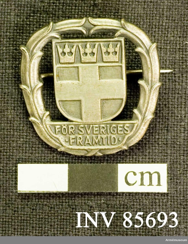 Grupp M II.