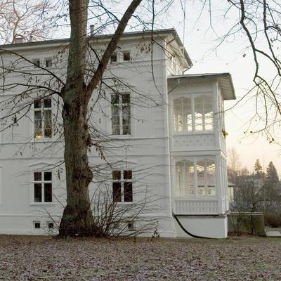 strmsborg_liten.jpg. Foto/Photo