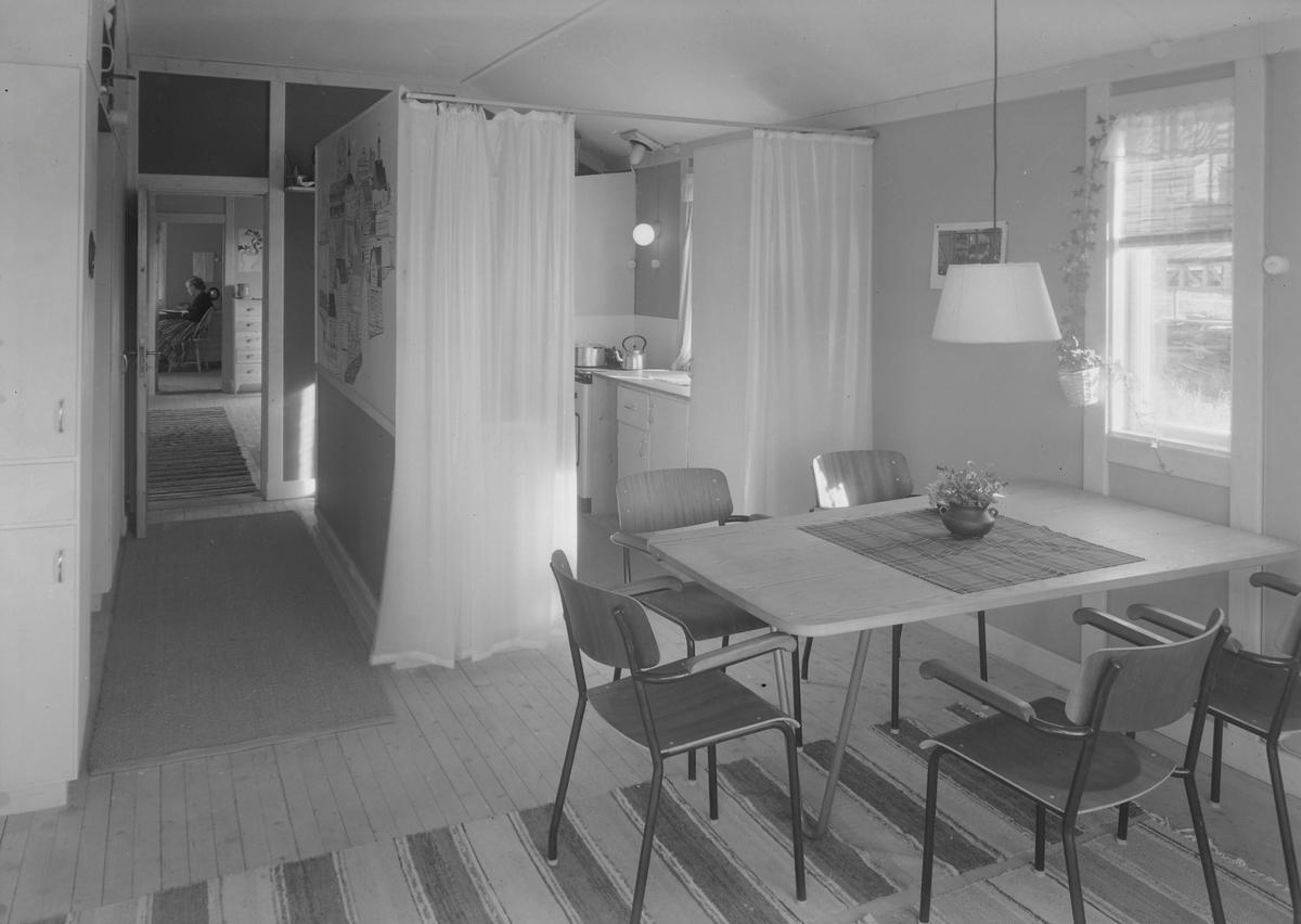 Budalsstol – Store norske leksikon