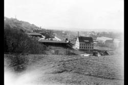 Konowsgt. 66. Munkehagen 1898